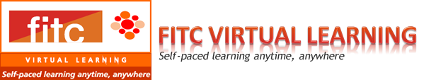 FITC Virtual Learning